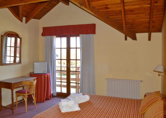 habitacione1